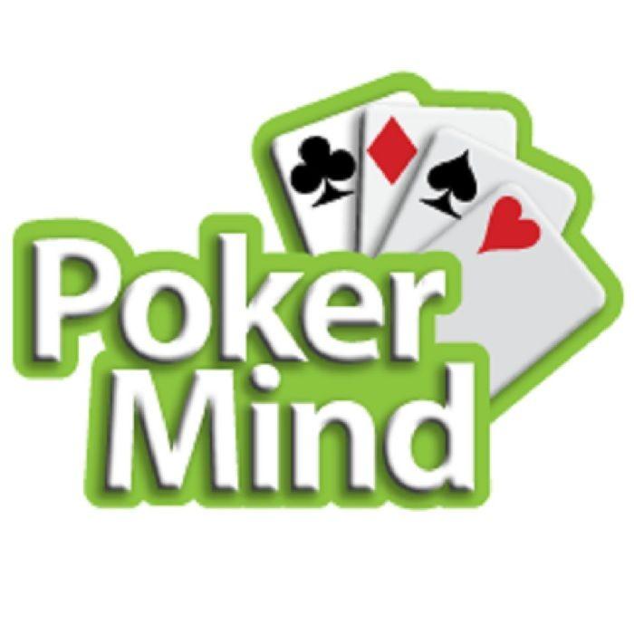 convertirse en ganador al póker
