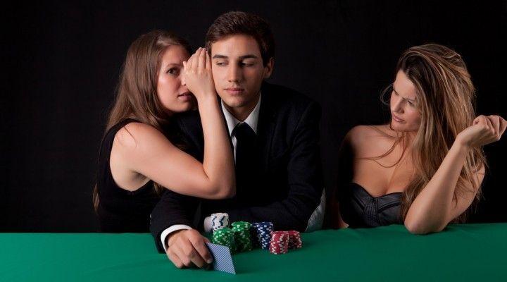 Lista de 5 consejos para póker fundamentales al iniciarse en microlímites