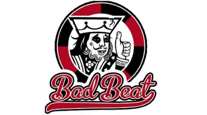 Los 5 Bad beats más fuertes de las WSOP