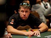 Jugadores de póker famosos: Chris Moneymaker