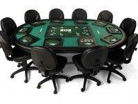 Microlímites, ¿Cuantas mesas jugar?