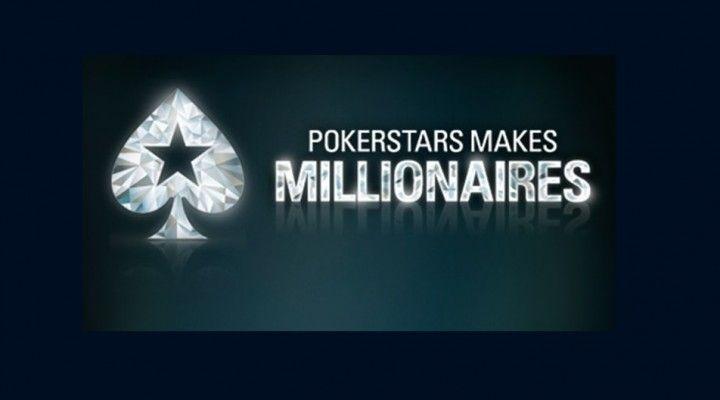 Spin & Go de PokerStars, millón y troleada