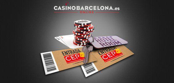 CEP de Barcelona