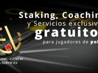 EV Staking ¿Estafa u oportunidad?