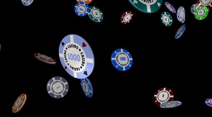 Curso de póker: Diario de un aprendiz 2