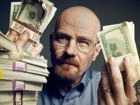 Dinero para jugar al póker en microlímites