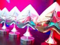 Finaliza el Estrellas Poker Tour de Madrid 2016
