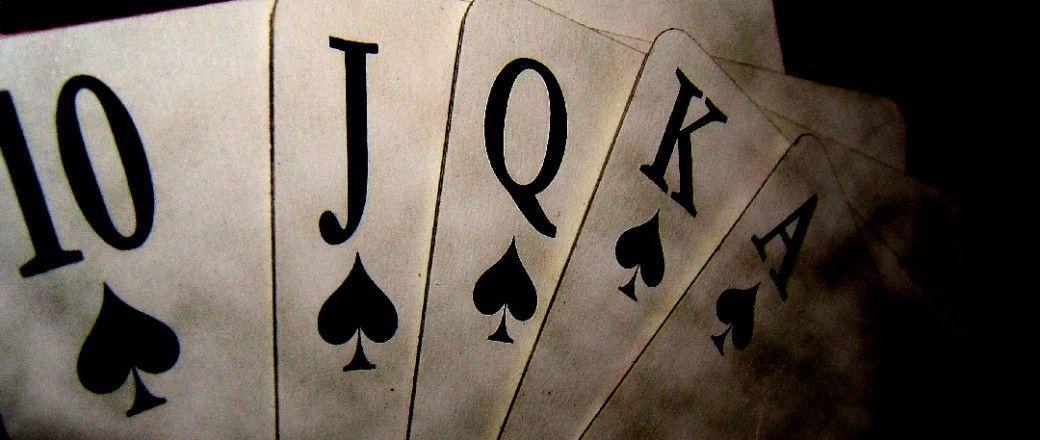 Importancia de reconocer el estilo de tus rivales en el póker