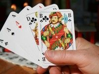 Consejos primordiales a la hora de jugar al póker