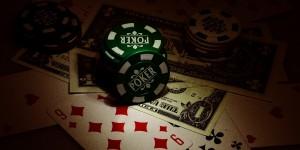 Las habilidades principales para póker