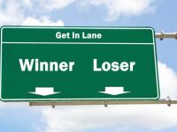 Perder al póker, las tres verdaderas razones