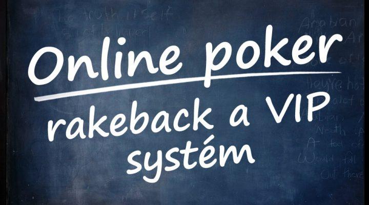 Покер онлайн рейкбек скачать бесплатно [баги] слотомания - игровые автоматы