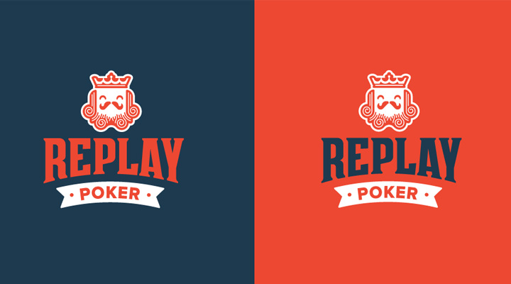 Poker Replay
