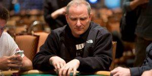 Andy Bloch: un genio del blackjack que triunfó en el poker