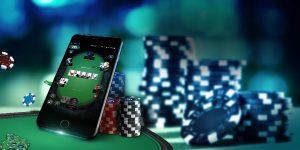 Póker Online en 2019