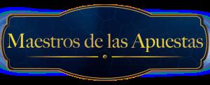 www.maestrosdelasapuestas.com